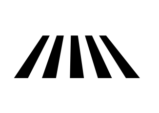symbols-04