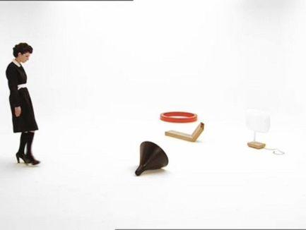b721aa50e07d45019015ec865f9fcdec--design-projects-product-design